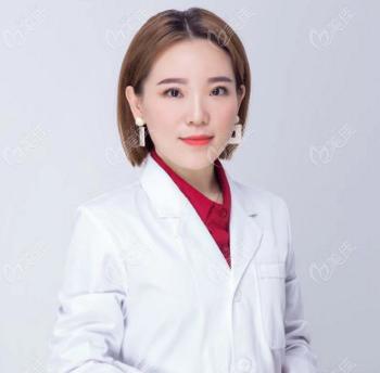 北京星灿宫医疗美容门诊部王佳俊