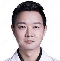深圳南雅医疗美容整形门诊部张颖杰