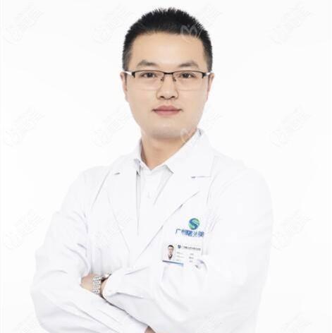 广州曙光整形美容医院张铸
