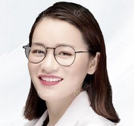 深圳素仁医疗整形美容门诊部江环环