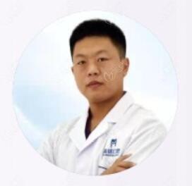 北京美铭口腔诊所刘亚忠