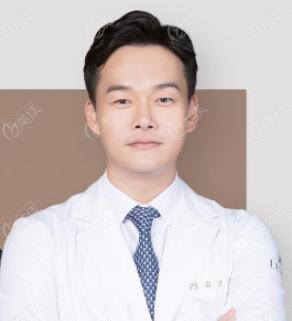 韩国汝好整形外科医院金峻莹