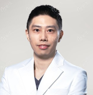 韩国KEYE恺熠眼科医院崔祯烈