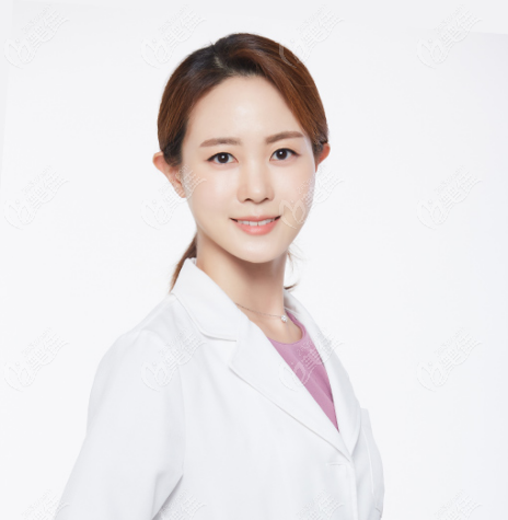 韩国DA-EAT韩整形医院朱夏贞