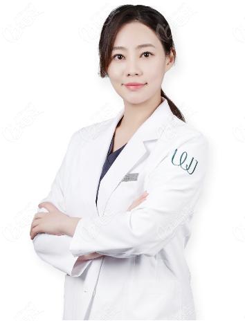 韩国原辰整形外科金奎希