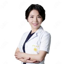 北京英煌医疗美容诊所赵敏