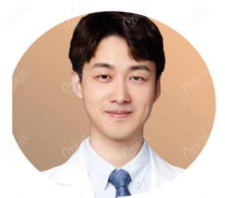 北京伊美瑞医疗美容诊所张兴隆