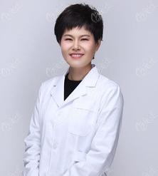 北京成好医疗美容诊所高红侠