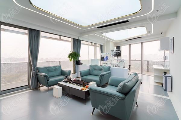 VIP诊室
