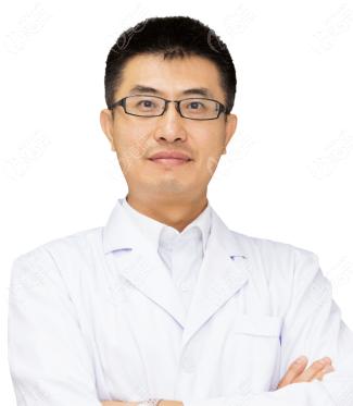北京黄寺医疗美容诊所于波