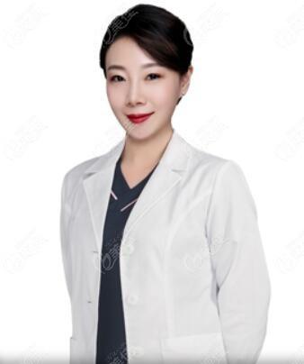 重庆星荣整形外科医院王秋玉