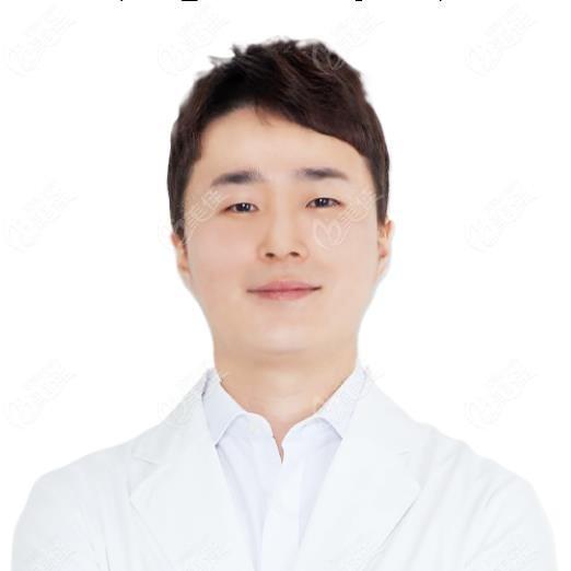 韩国来丽laree整形医院边真丸