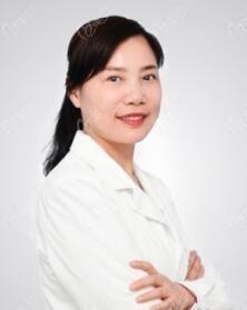 深圳维港口腔门诊部陈晓