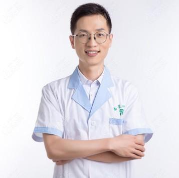 武汉南星口腔门诊部马争