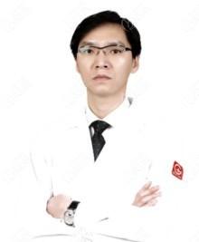 西安高一生医疗美容医院刘峰