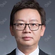 广州友睦口腔门诊部陈丹