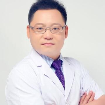 南京建邺杰斯曼医疗美容诊所宿培龙