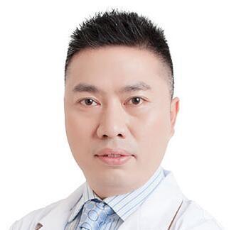 广州军美医疗美容医院肖强