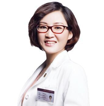 南京医科大学友谊整形外科医院李冬花