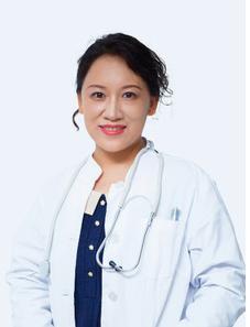 北京美耀天下医疗美容诊所尹向欣