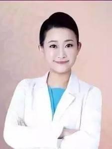 南宁科医美整形美容诊所李宜欣