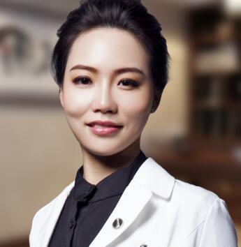 南京医科大学友谊整形外科医院周颖华