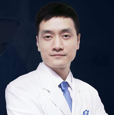 广州海峡医疗整形美容医院郭栋
