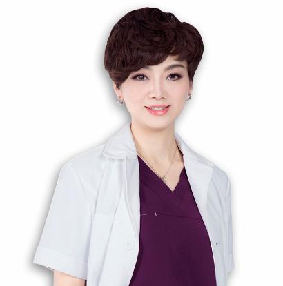 绵阳妙典医疗美容整形诊所吴瑛