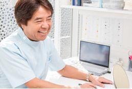 日本KOMURO美容外科医院小室 好一