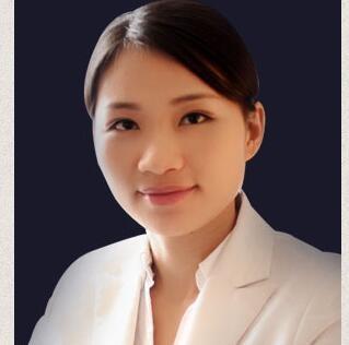 泰州丽臻医疗美容诊所郭君
