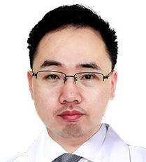 桂林华美医疗美容整形门诊部游海峰