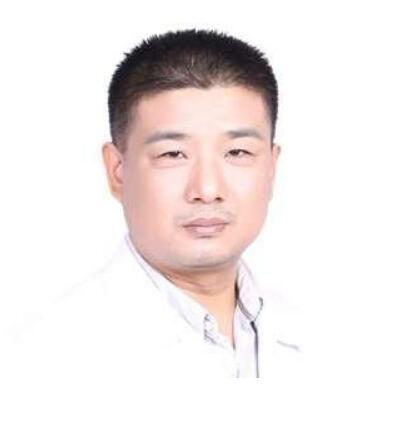 泉州欧菲医疗美容门诊部刘骏