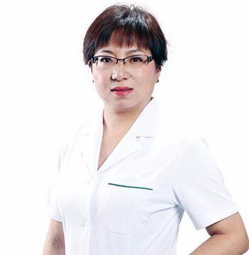 海南瑞韩医学美容医院马爱红