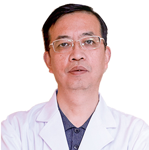 四川友谊医院整形美容科黄国强