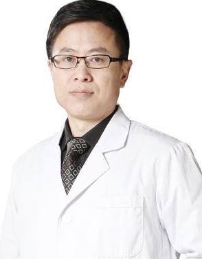 北京田永成医疗美容诊所陈志泉
