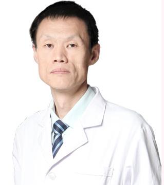 北京田永成医疗美容诊所李传康