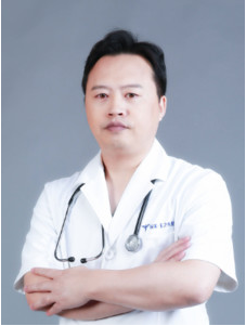 北京润美玉之光医疗美容门诊部张红芳