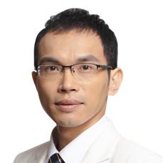 深圳yestar艺星医疗美容整形医院潘华