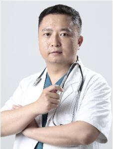 上海佰思爱医疗美容门诊部谭拯