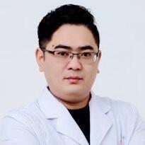 郑州儒美医疗美容诊所 吕欣朋