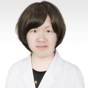 杭州美联致美医疗美容诊所李继青