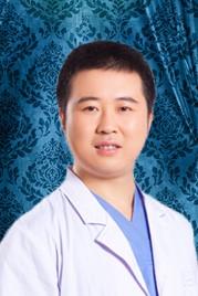 山东济南韩氏整形美容医院白永辉