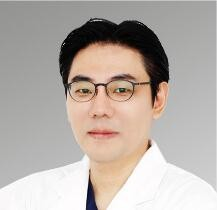 韩国媄琳皮肤整形医院金胜焕