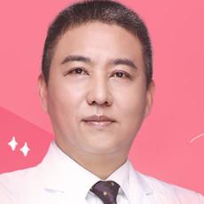 广东广州画美医疗美容整形医院牟北平
