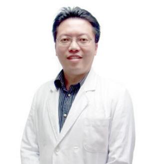 时尚诊所陈麟钧