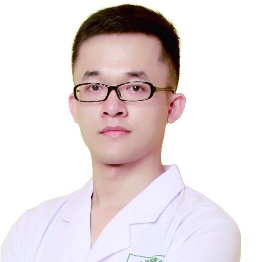 四川友谊医院整形美容科陈贵征