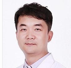 郑州华领医疗美容医院杨瑞国