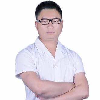 郴州瑞澜医疗美容医院杨文飞
