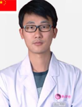 兰州韩美医疗美容门诊部陈诚