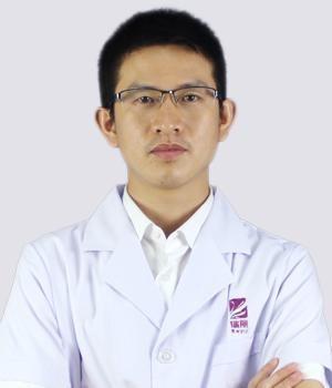 苏州卫康医疗美容诊所汪松林